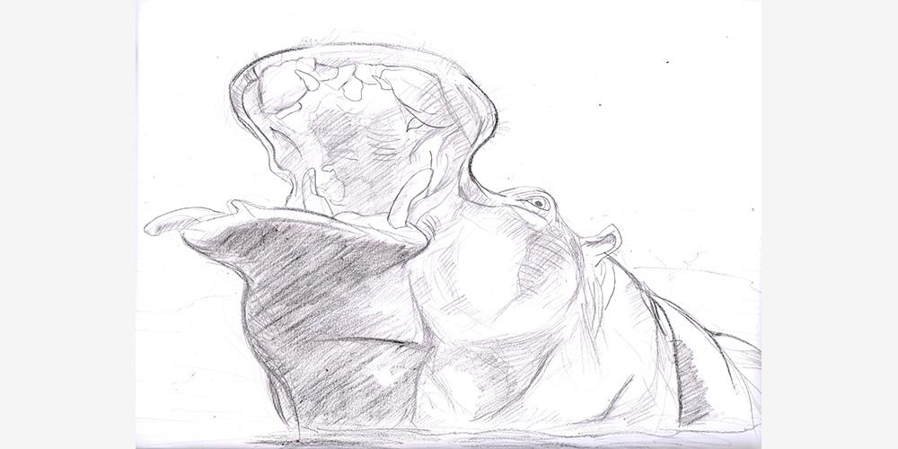 1.-adrian-hipo