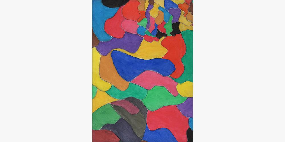 16.-konstantin-frei-farbe-1