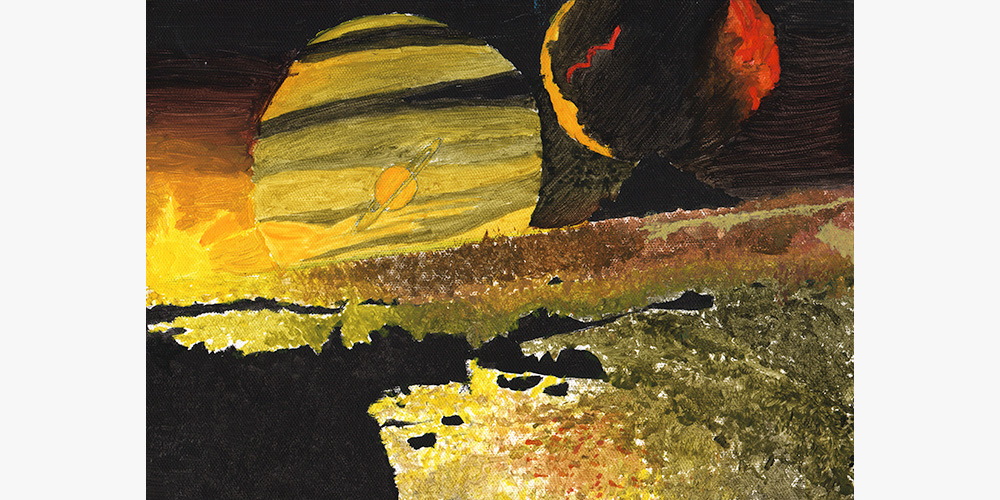 16.sarah-malerei-A4-Kopie