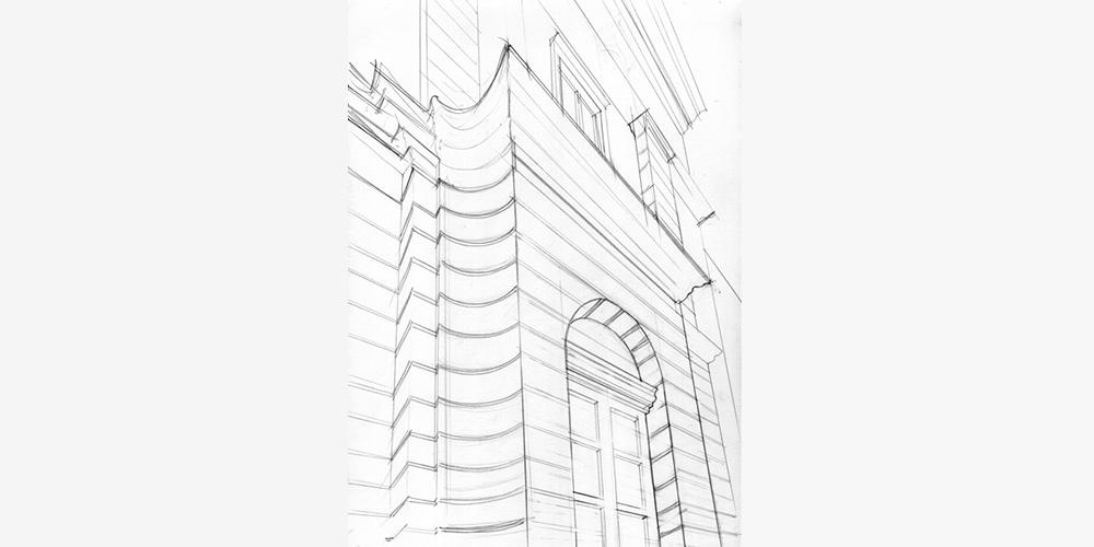 2.-architektur