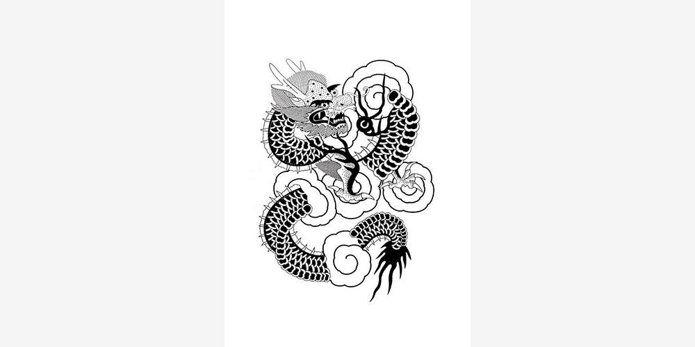 20.chinesischer-drache-9368-1