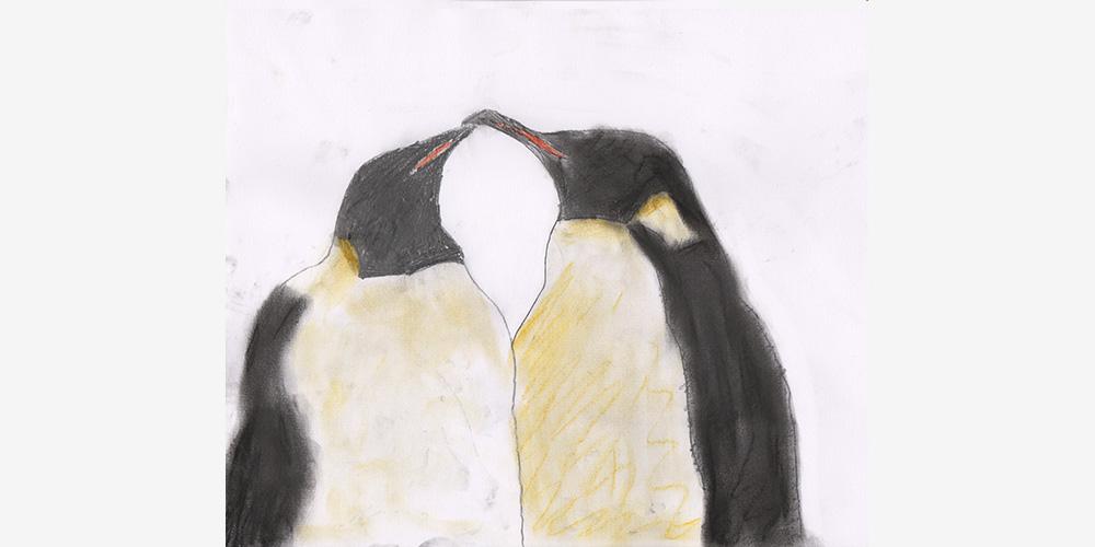 5.-pinguine-pathicha-cop