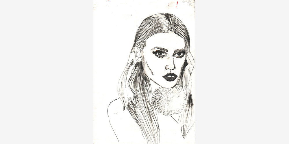 8.portrait-clara-2