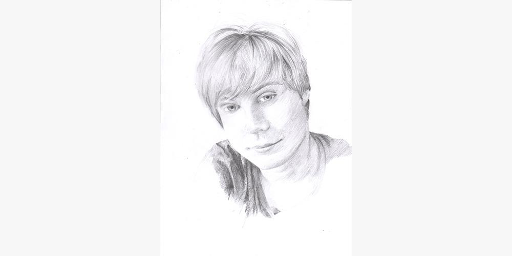 9.-portrait-johanna-1