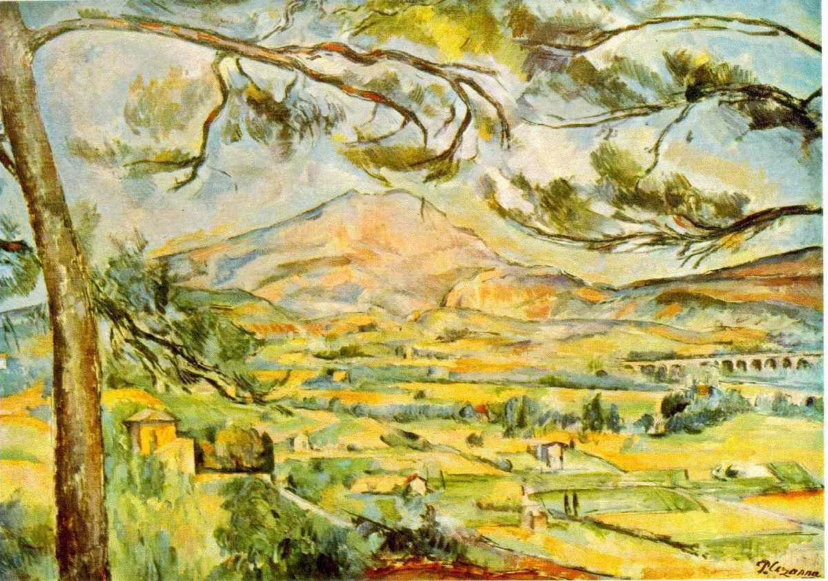 cezanne.st-victoire-1885
