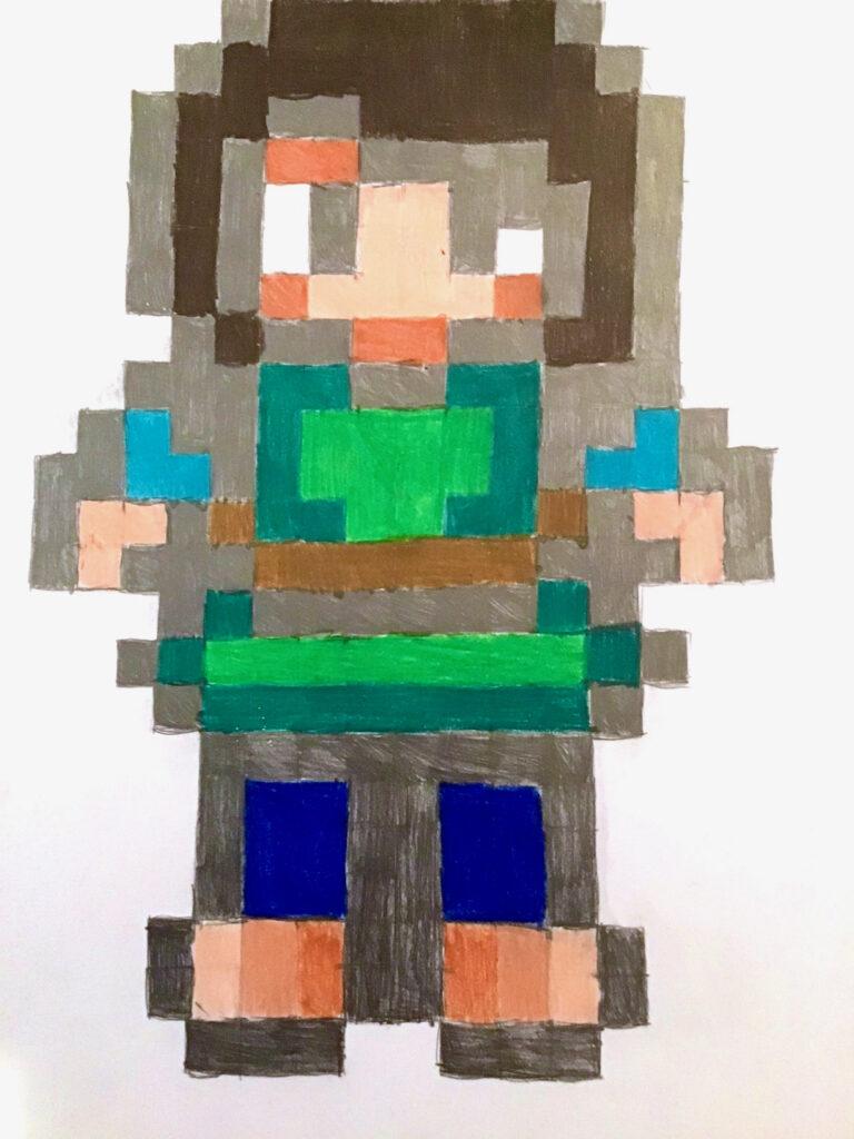 Malerei Kinder Kinder Zeichnen berlin Kinder Jugend Kunstatelier Kunstschule